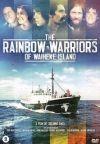 Poletje na Stari Savi – Torkova kinoteka: The Rainbow Warriors of Waiheke Island