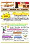 FE-STEEL-VAL: Program za otroke