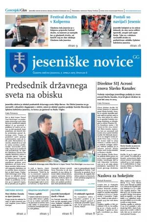 Jeseniške novice, 7. april 2017-6